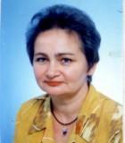 Lewandowska Anna