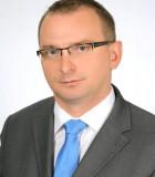 Rogowski Wojciech