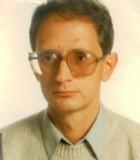 Światły Andrzej