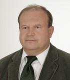 Pelc Lesław
