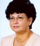 Halat-Konarzewska Jadwiga