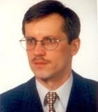 Trąbiński Marek