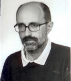 Rzewnicki Zbigniew