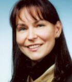 Maj-Krzywińska Barbara