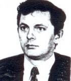 Kosicki Grzegorz