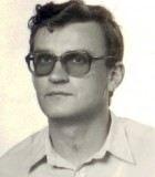 Kowalewski Krzysztof