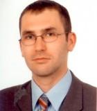 Sztukowski Michał