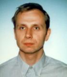 Wiśniewski Maciej