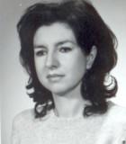 Matuszewska Iwona