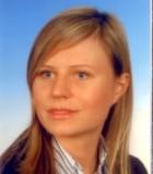 Schindler Natalia