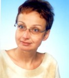 Szczęsna-Rutkowska Julita