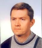 Brodziak Przemysław