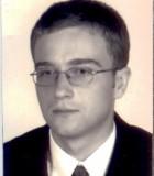Barcikowski Rafał