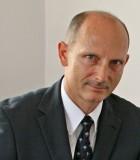 Adamiczka Jerzy
