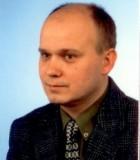 Sawski Mariusz