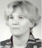 Wojciechowska Maria