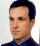 Pajorski Tomasz