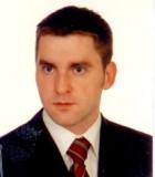 Rogowski Andrzej