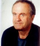 Skobało Andrzej Piotr