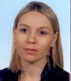 Gostrowska-Mierzwińska Monika