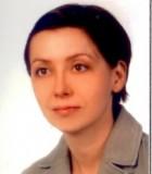 Szostak Anna