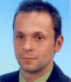 Ciechanowski Tomasz