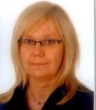 Hupało-Kowalska Anna