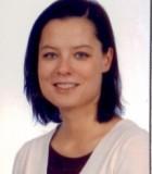 Lula Agnieszka