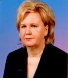 Sajewicz Maria