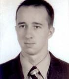 Gałka Bartosz