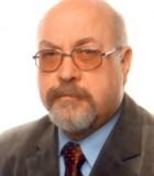 Krzewski Tadeusz