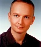 Wilczyński Rafał