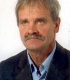Dziarko Lech