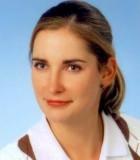 Bergier Anna