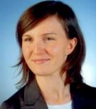 Januszkiewicz Alicja