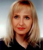 Tereszkiewicz Marzena