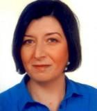 Polis-Burczak Agnieszka
