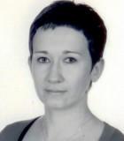 Trznadel Agata
